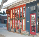 JennShepART will be at Adorn in Longmont for the Holliday season!